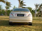 2005款 锐志 3.0V PREMIUM
