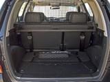 2007款 雷斯特Ⅱ RX270 XDi XH超豪华型