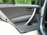 2009款 宝马X3 xDrive30i