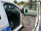 2005款 开迪 1.6 七座舒适型