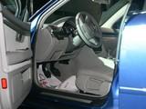 2007缓 奥迪A6 1.8T 专业型