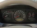 2007款 享御 M200 XDi MD豪华型
