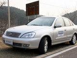 2005款 阳光 新 LS-NAVI