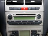 2008款 领雅 1.4T 精英版