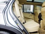 2008缓 宝马X5 xDrive30i豪华型