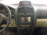 2009缓 圣达菲C9 1.8T 舒适版