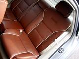 2008款 奥迪A8 A8L 2.8 FSI 豪华型