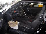 2009款 GT-R R35