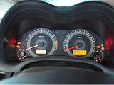 2011款 卡罗拉 1.6L GL AT