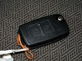 2010款 威麟H5 2.0T 豪华型