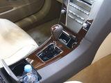2010款 雷克萨斯ES 350 典雅版