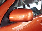 2011款 森雅S80 1.5L 手动豪华型 5座
