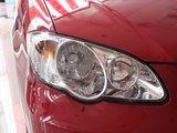 2011款 比亚迪F3 1.5新白金版标准型