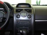 2006款 梅甘娜 CC 2.0