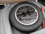 2011款 华泰B11 1.8T 手动舒适汽油版