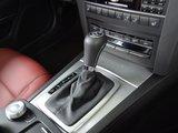 2010款 奔驰E级 E260 CGI 敞篷版