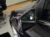 2011款 奔驰C级 C200 CGI 时尚型