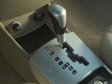 2007款 伊兰特 基本型