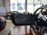 2011缓 眉清目秀RCZ 1.6T 豪华优雅型
