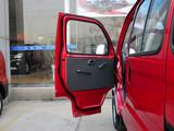 2011缓 好宝V52 1.0L实用型LJ465QE1