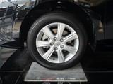 2011款 E'Z逸致 180G CVT豪华版