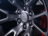 2013款 蝰蛇 SRT GTS
