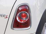 2012缓 MINI ROADSTER 1.6T COOPER S