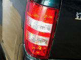 2007款 宝典 2.0L两驱豪华型