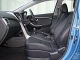 2013款 现代i30 Wagon