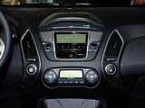 2012款 北京现代ix35 2.0L 自动两驱精英版GLS