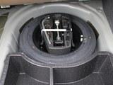 2013款 新桑塔纳 1.6L 自动豪华版