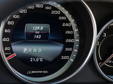 2014款 E63 AMG Estate