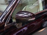 2013款 雷克萨斯ES 250 Mark Levinson限量版