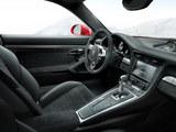 2015款 保时捷911 Carrera GTS 3.8L