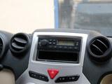 2013款 佳宝V80 1.3LMPV舒适型