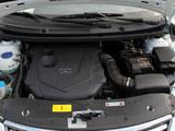 2013缓 奇瑞E3 1.5L 手动尊尚型