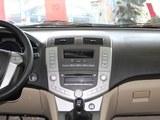 2013款 比亚迪S6 2.0MT豪华型