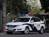 2013款 传祺GA5 1.8T 自动舒适版