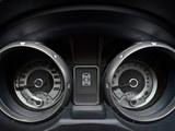 2012款 帕杰罗 3.8L 尊贵版