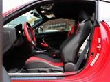 2013款 丰田86 2.0L 手动豪华型