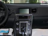 2014款 沃尔沃S60 2.0T T5 个性运动版