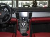 2014款 Panamera新能源  Panamera S E-Hybrid 3.0T