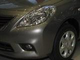 2011款 阳光  1.5XE 舒适版 MT