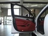 2014款 Panamera  Panamera S E-Hybrid 3.0T