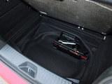 2013缓 奔驰A级 A180 时尚型