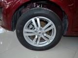 2013款 智尚S30 1.5L 舒适型