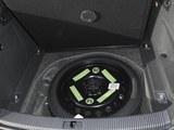 2013款 奥迪A5 Sportback 40 TFSI风尚版
