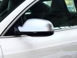 2014款 奥迪RS 5 RS 5 Coupe 特别版