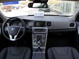 2014款 沃尔沃V60 2.0T T5 智逸版