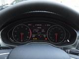 2015款 奥迪A6L 35 FSI quattro 舒适型